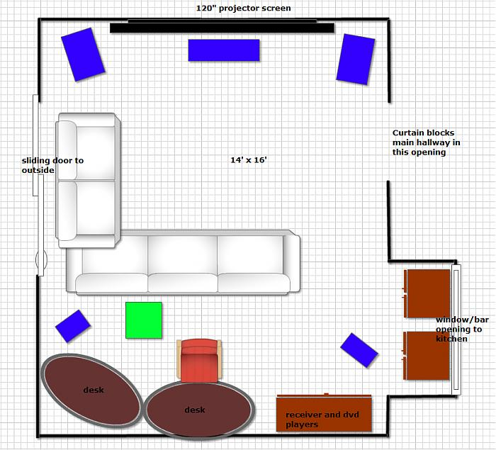Name:  room layout.jpg